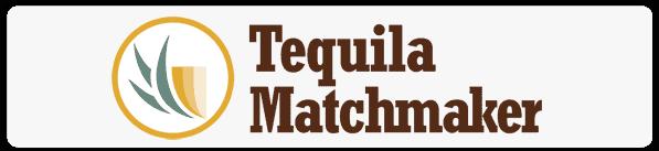 tequilamatchmakerlogo