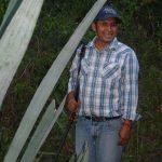 Edgar Gonzalez-Ramirez