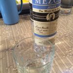 Siembra Metl mezcal from Michoacan