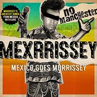 Mexrissey