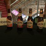 Allende - Mexican craft beer