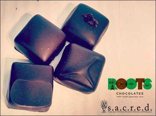 roots_chocolates