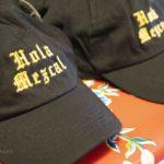 Hola Mezcal hats