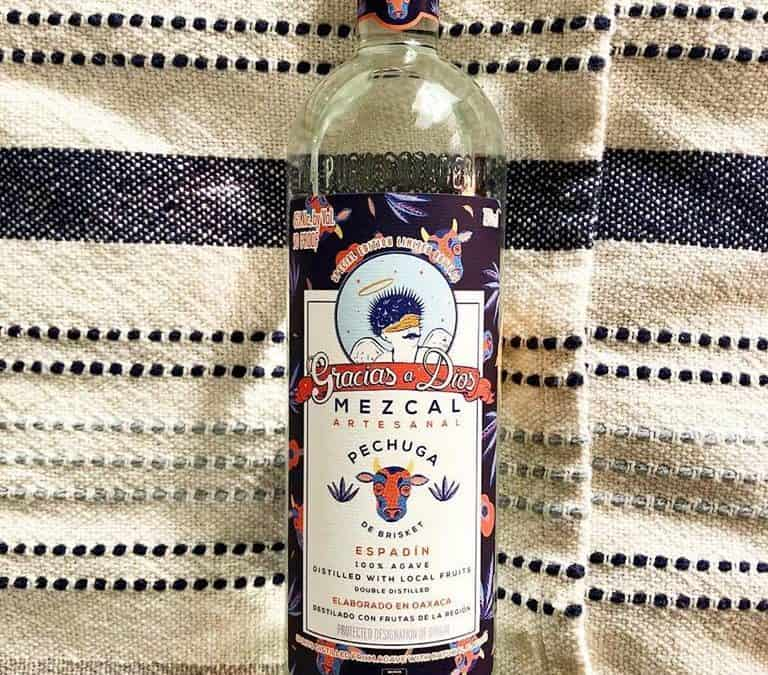 Trending: The House Mezcal