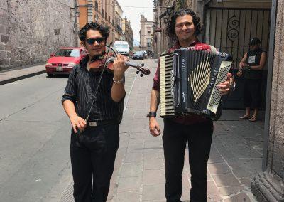 Mezcal Tour Michoacan - 3 (1)
