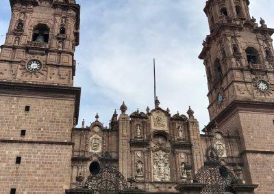 Mezcal Tour Michoacan - 5 (1)