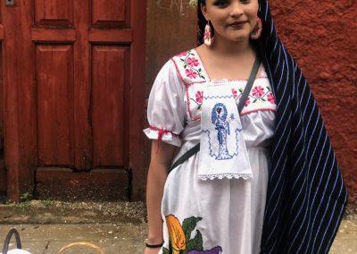 Mezcal Tour Michoacan - 8