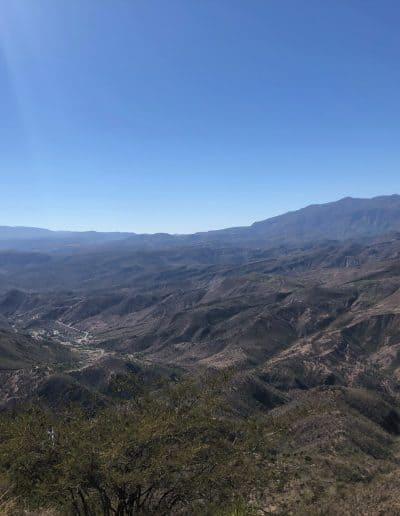 Durango Tour - 4