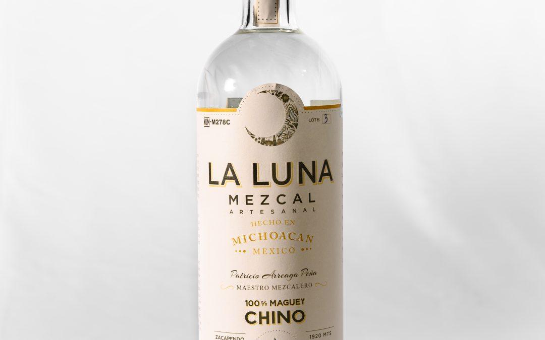 La Luna Chino Tasting Notes