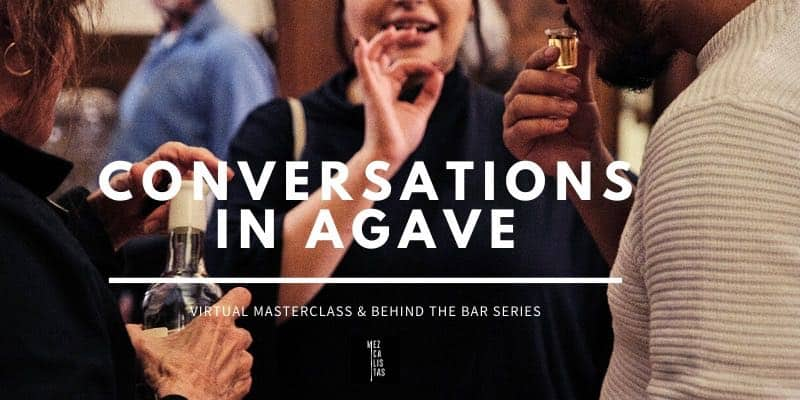 A virtual program platform for the times – Conversations in Agave